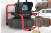 camera inspectie