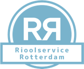 Rioolservice Rotterdam